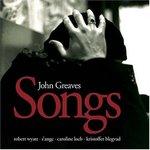 John Greaves - Songs.jpg