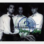 Zsolt Kaltenecker Trio - Rainy Films.jpg
